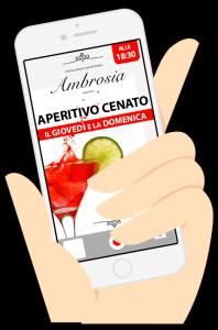 APERITIVO-CENATO-GD