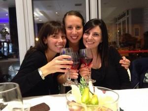 di Monica, Carla e Alessia