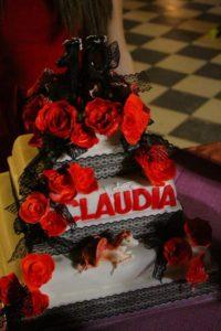 di Claudia Iacovino